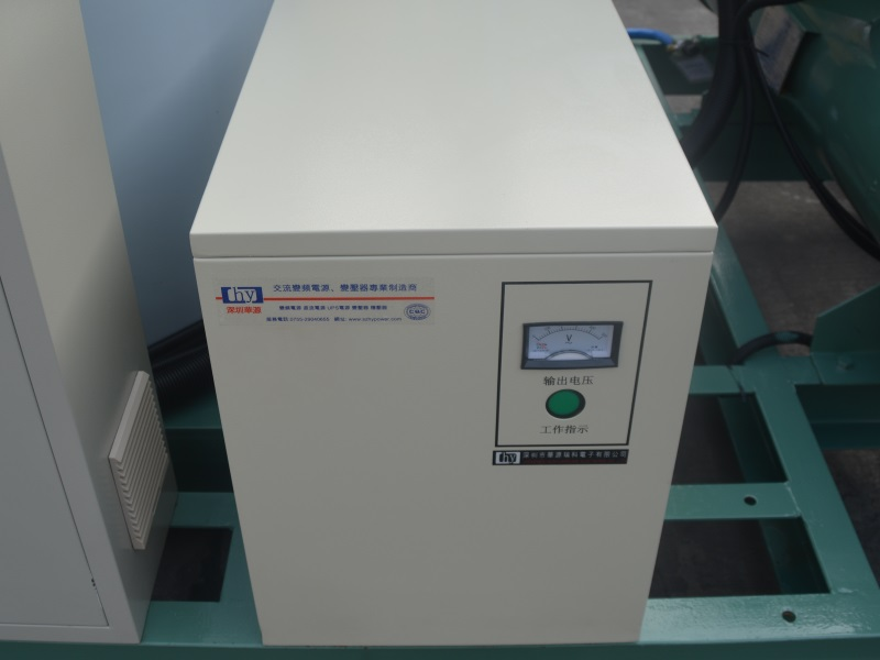 CBFI commercial flake ice machine for sale widely-use for cooling use-11
