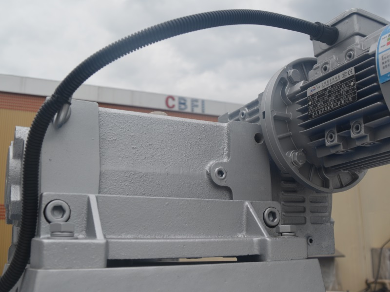 CBFI-Find Cbfi Bf3000 3 Tons Per Day Commercial Ice Flaker-6