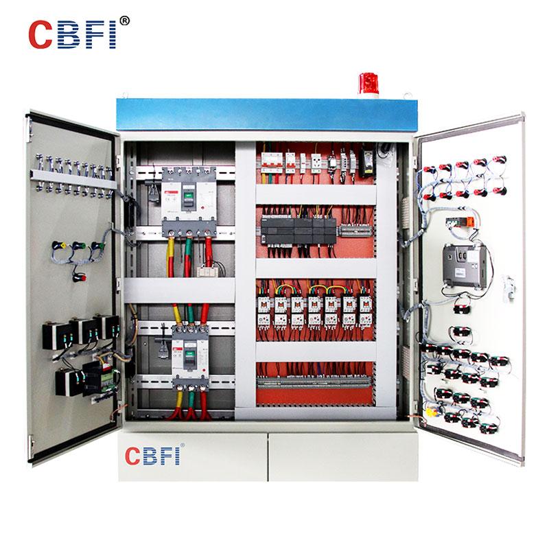 product-CBFI-img-1