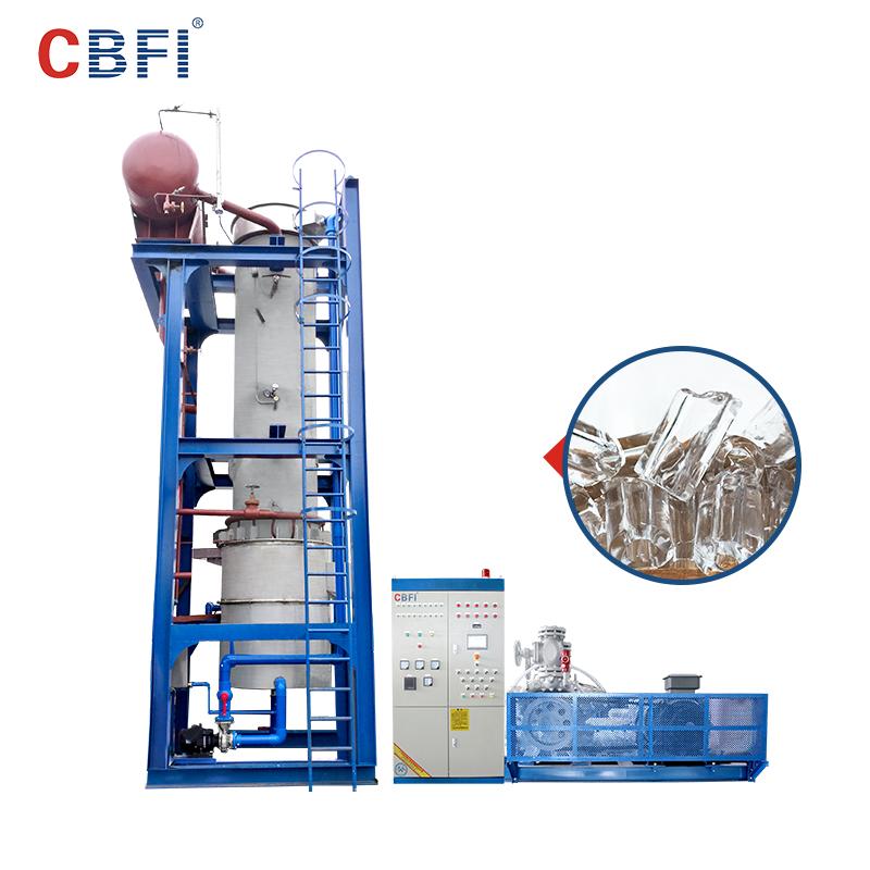 CBFI Array image262