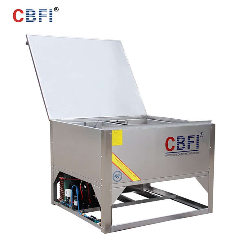 CBFI Array image155