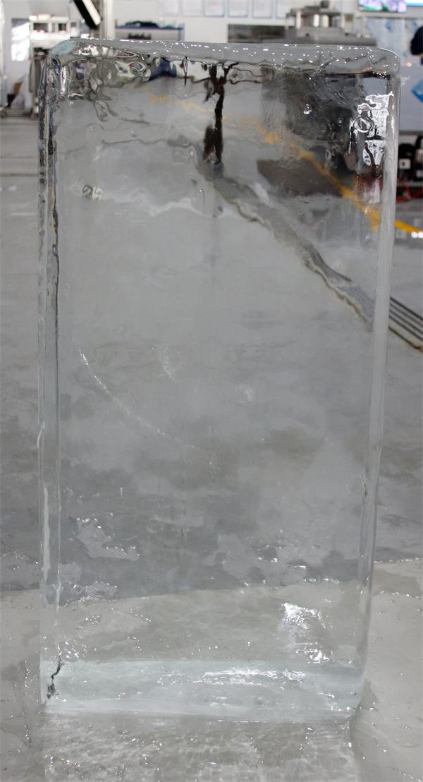 CBFI excellent widely-use for ice sculpture shaping-2