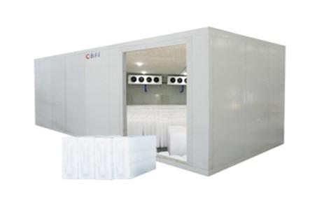 news-Cold Room Demand Increased Sharply During the Epidemic-CBFI-img