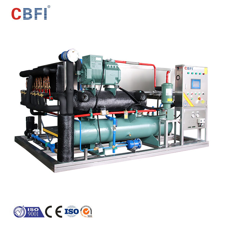 product-CBFI ABI10 1 Ton Per Day Direct Cooling Block Ice Machine-CBFI-img