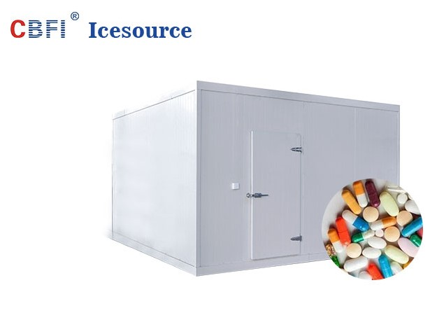 widely used ice machine factory type for doctor-1