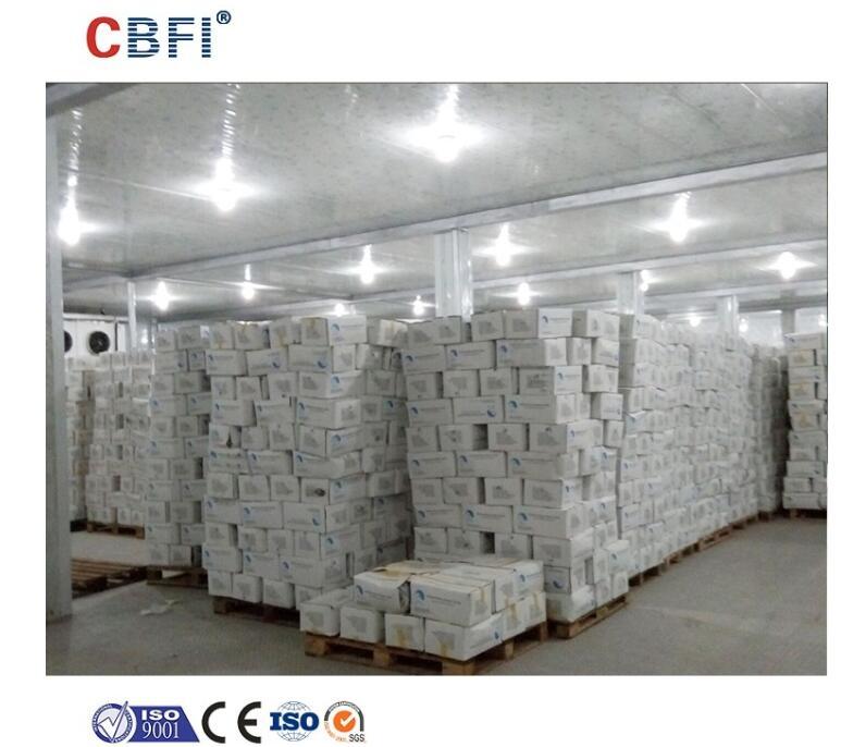 CBFI Array image292