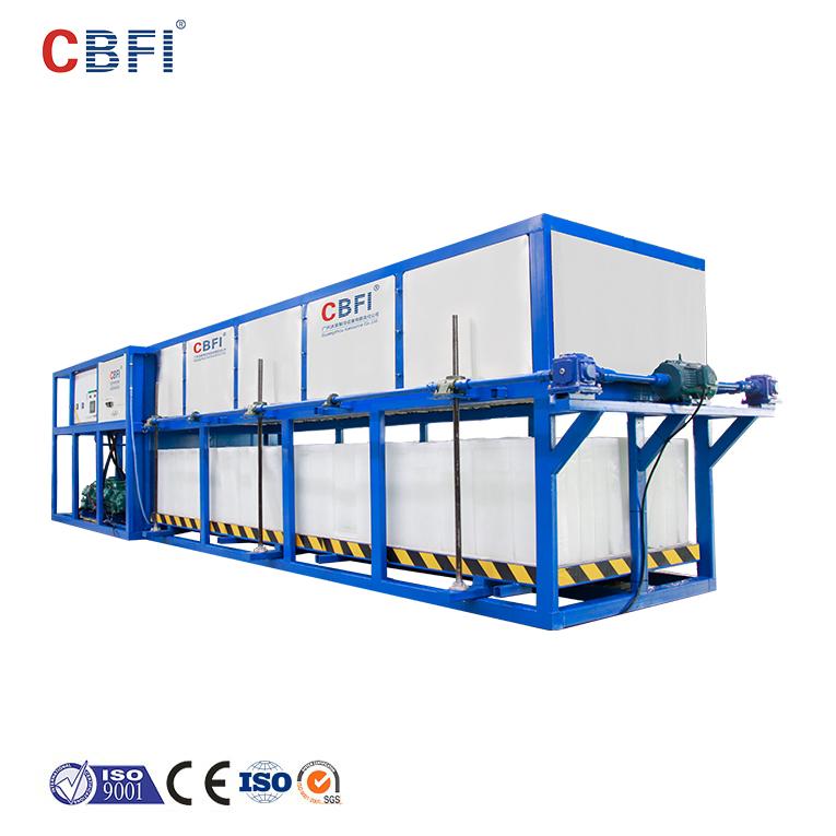 CBFI Array image108