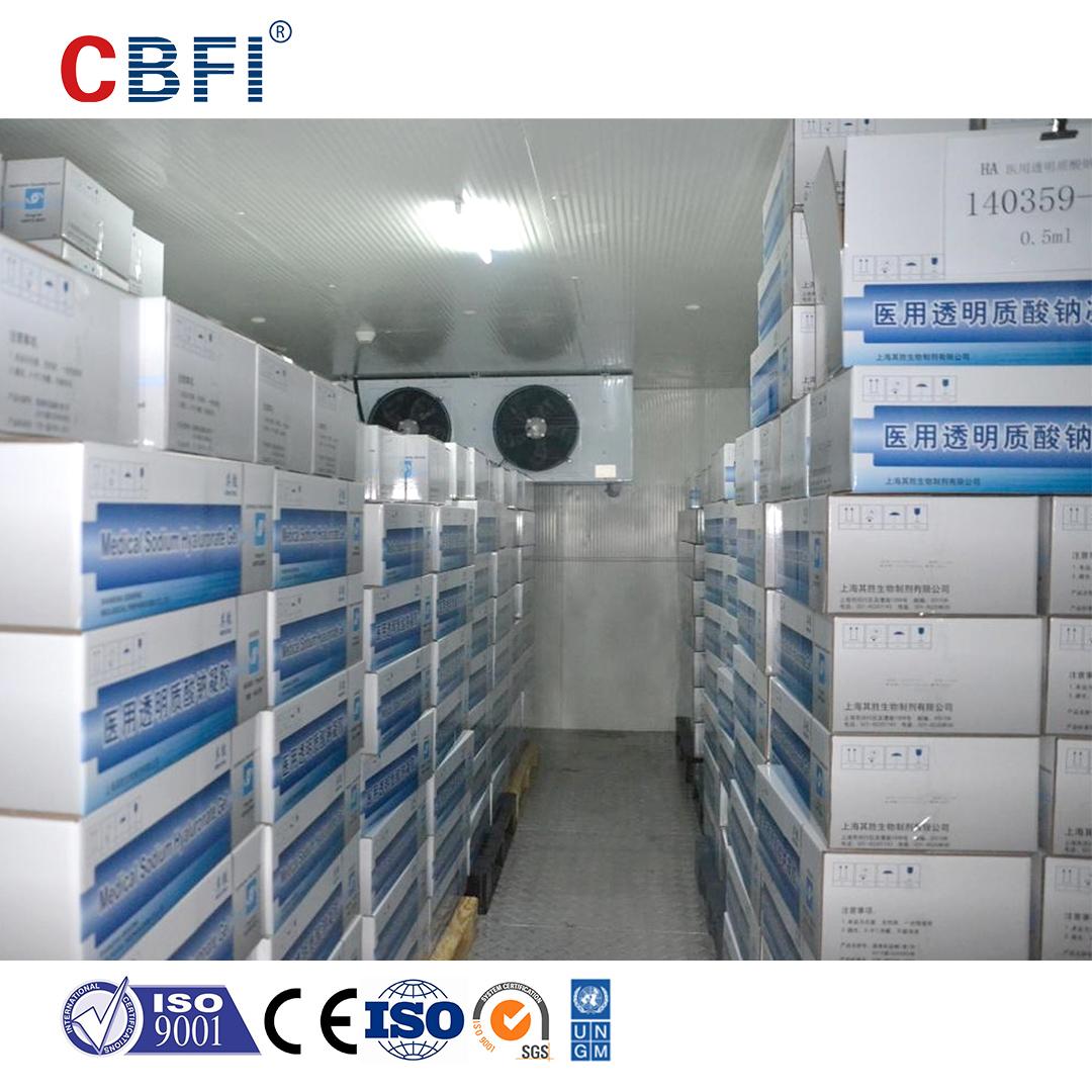 CBFI Array image513
