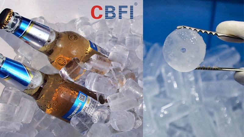CBFI Array image443