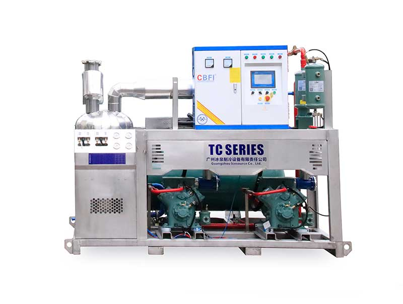 widely used owner for ice making-6