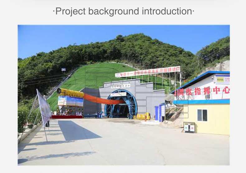 application-10Tons Ice Block Machine for Zhengwan Railway Project-CBFI-img
