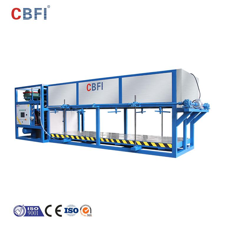 CBFI Array image346