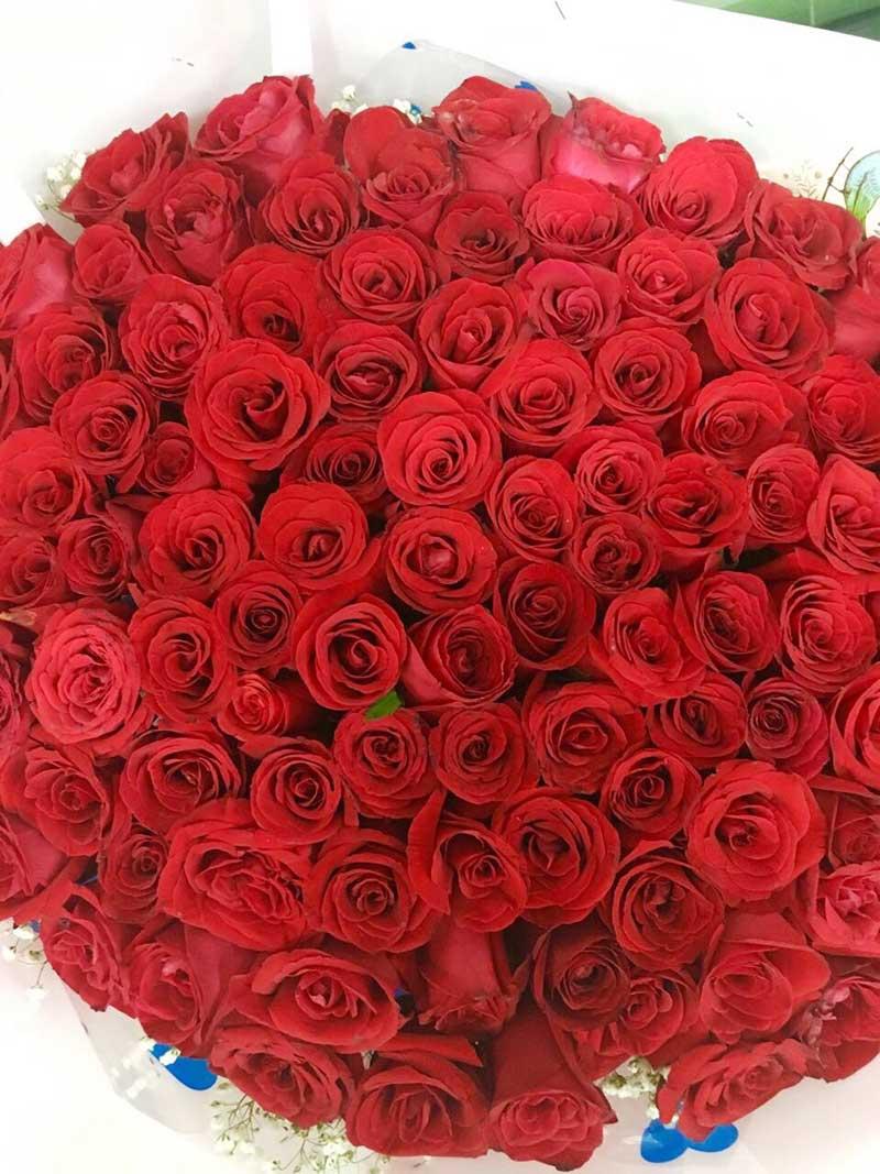 news-Chinese Valentines Day of Guangzhou Icesource-CBFI-img