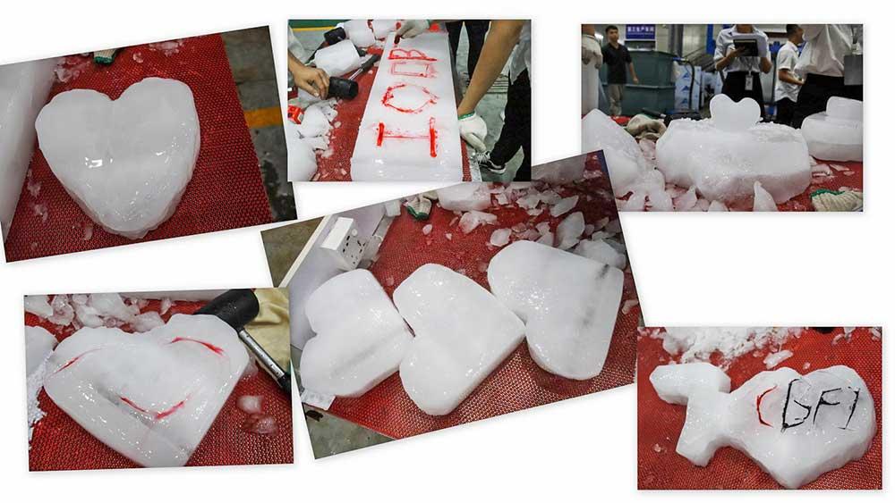 news-Chinese Valentines Day of Guangzhou Icesource-CBFI-img-1