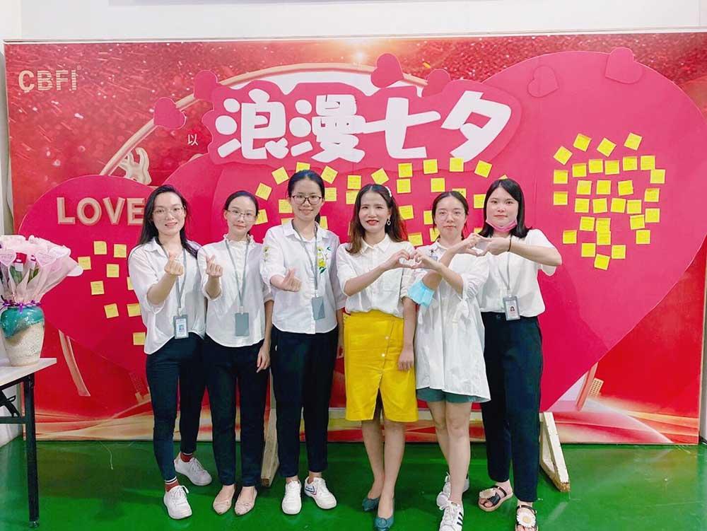 news-CBFI-Chinese Valentines Day of Guangzhou Icesource-img-2