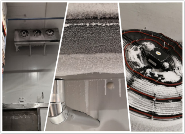 news-CBFI-How to deal with frosting problems of air cooler in cold storage-img