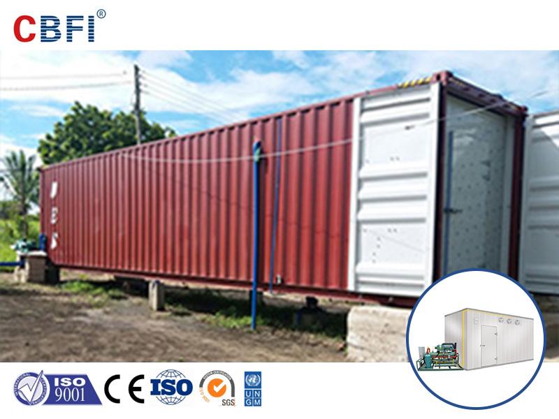 news-Fresh-keeping Management Matters of Potato Cold Storage-CBFI-img
