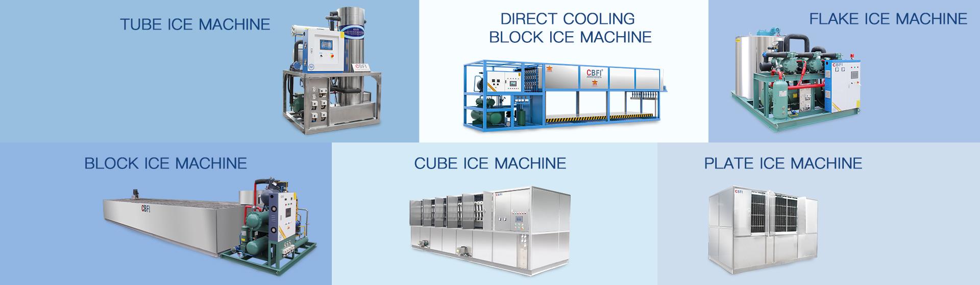 category-commercial ice machine-CBFI-img-5