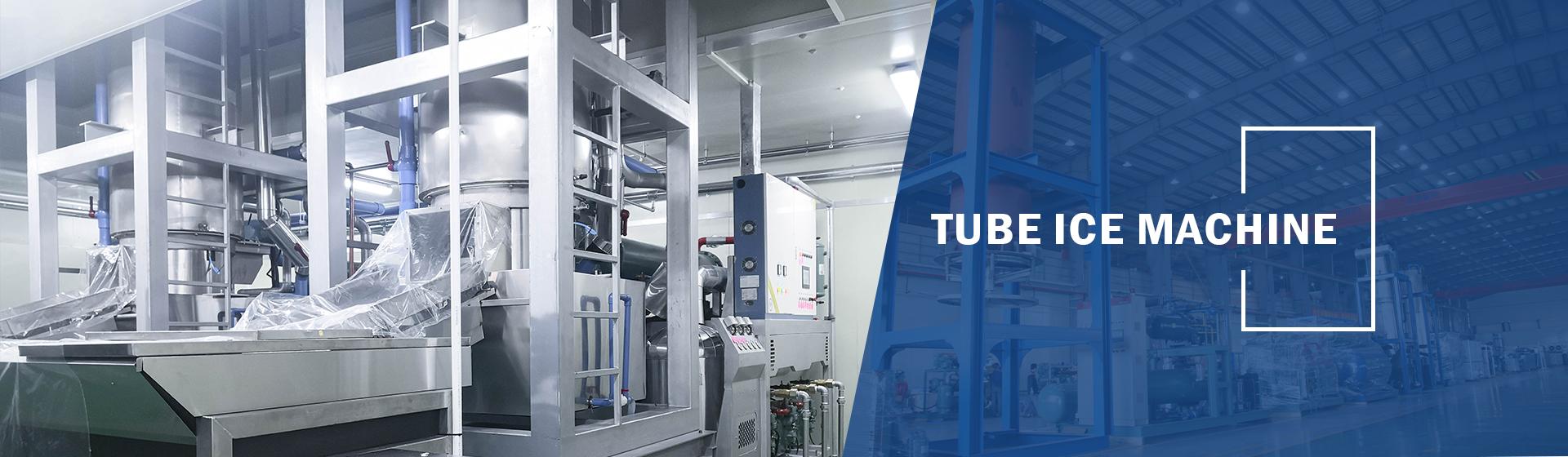 category-ice tube machine-CBFI-img-5