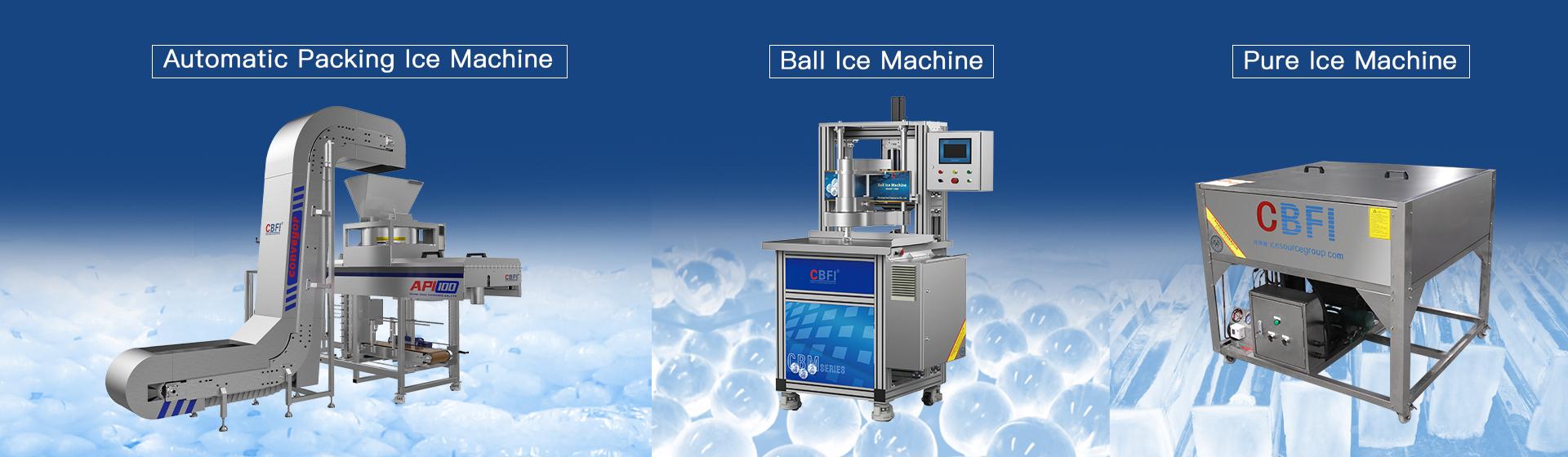 category-round ice cube maker-CBFI-img-5