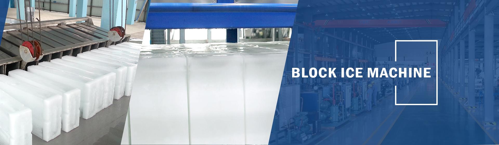 category-commercial ice block machine-CBFI-img-5