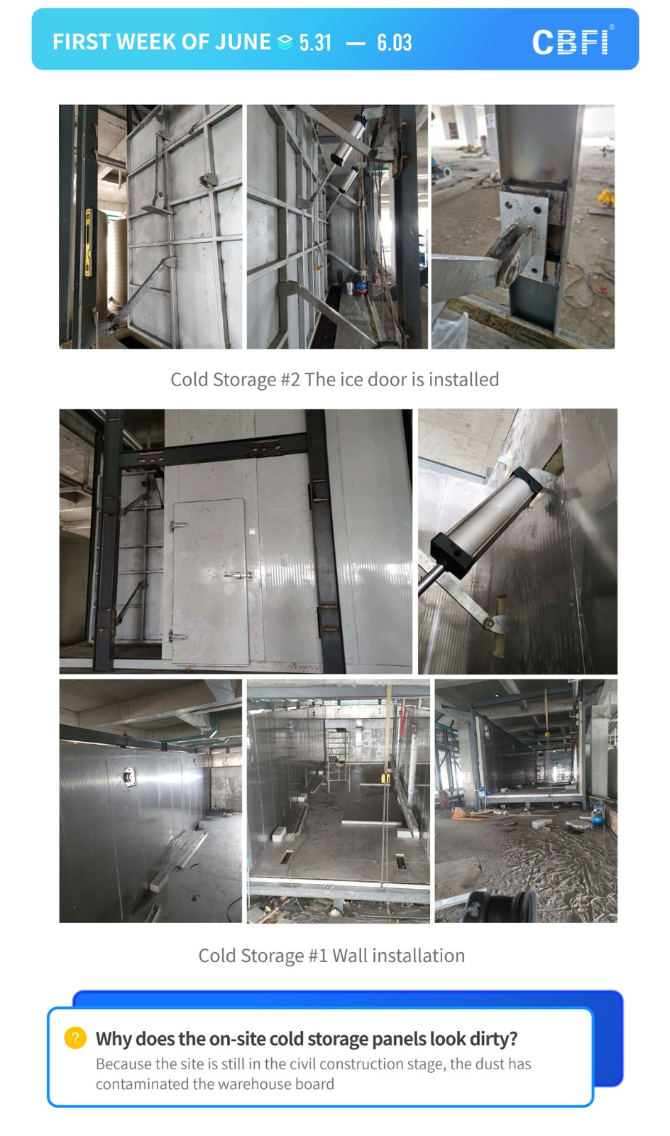 application-Shan Dong Ice Rake Flake Ice Machine Project-CBFI-img