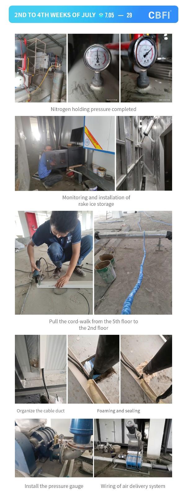 application-ice machine- cold room-ice crusher-CBFI-img