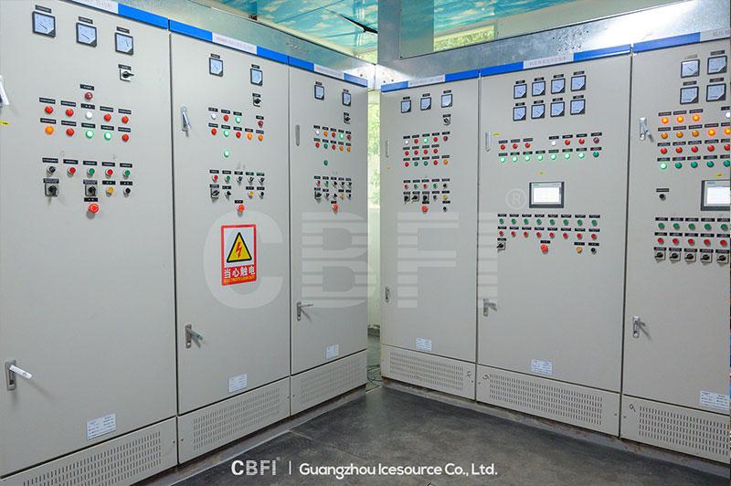 application-CBFI-img-1