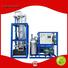 tube ice maker machine philippines edible order now for hotel
