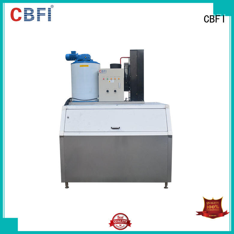 excellent flake ice maker ton free design for ice making