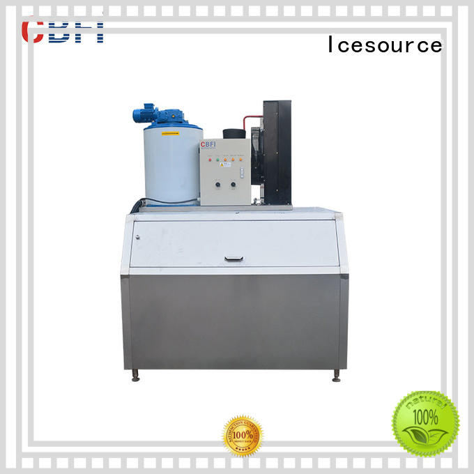 inexpensive flake ice making machine cooling order now for supermarket