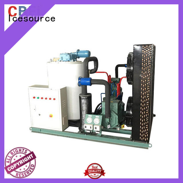 best flake ice machine commercial ton free design for ice making