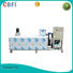 block industrial ice block making machine long-term-use for fresh seafood CBFI
