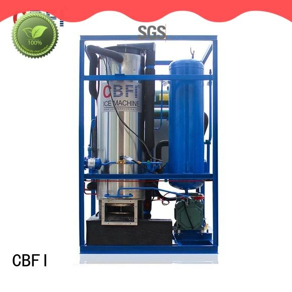 widely used ice tube machine manufacturers order now for bar