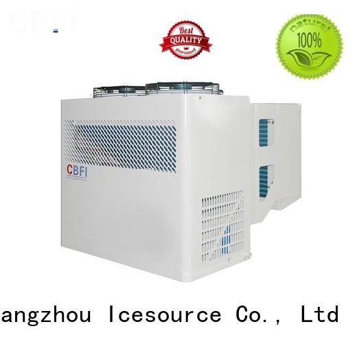 high-end 10 ton ice machine units order now for cold drink