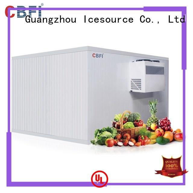 vegetables cold room for fruit and vegetable free design for vegetable storage CBFI