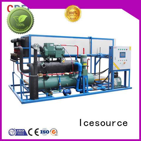CBFI best ice maker water valve supplier for fruit storage