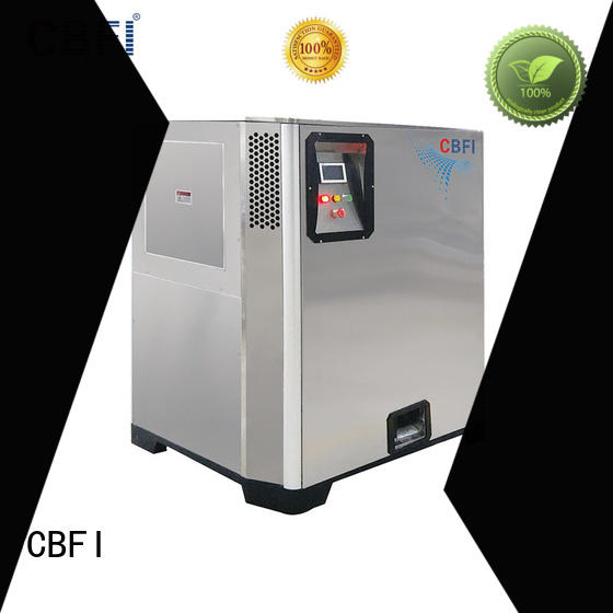 excellent ice maker machine price ton long-term-use for aquatic goods