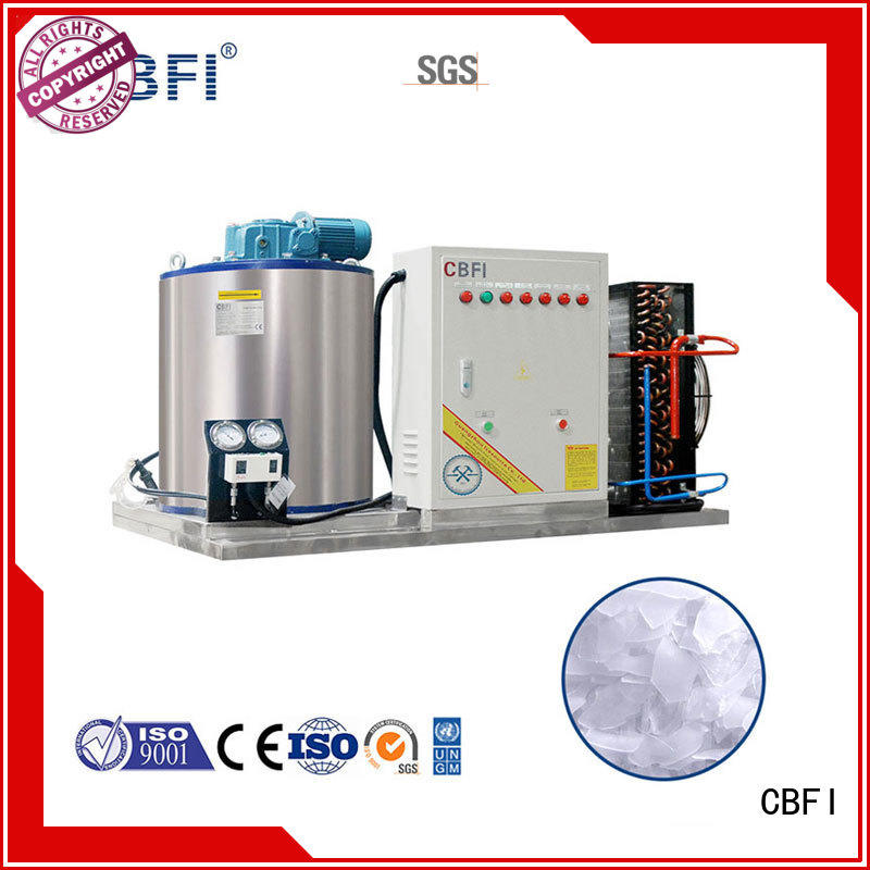 best flake ice machine for sale seawater certifications for ice making
