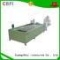 video-CBFI-img-1