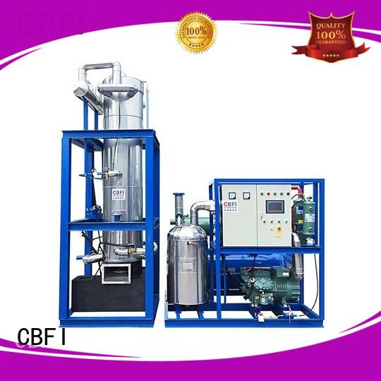 fine-quality tube ice machine philippines hotels types for aquatic products preservation