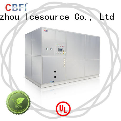luxury plate ice machine day from manufacturer for ice sculpture
