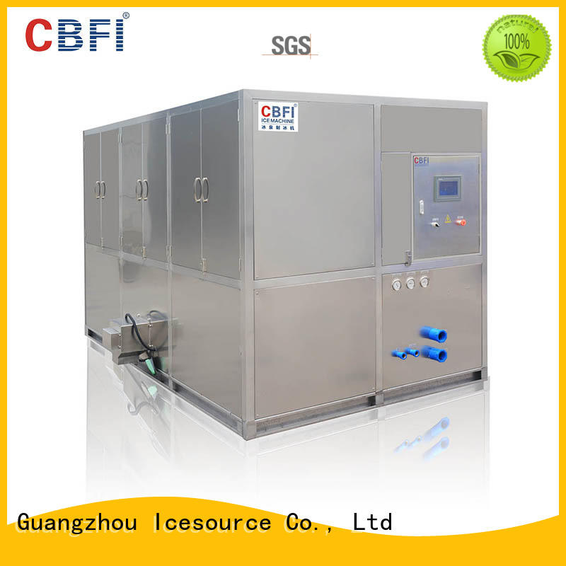 coolest ice cube maker machine automatic free design for vegetable storage