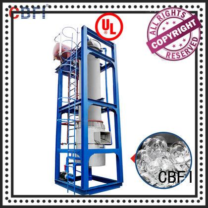 CBFI cbfi for wholesale for aquatic goods