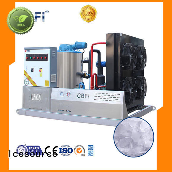 commercial flake ice makers commercial making for restaurant