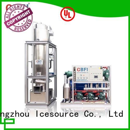 mechanical italian ice machine drinks order now for bar