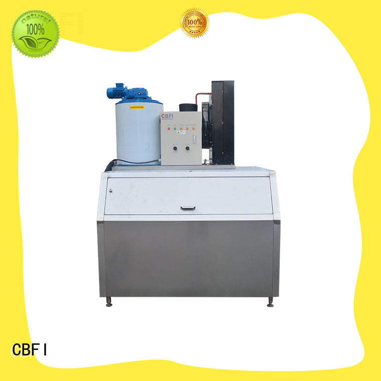 commercial flake ice machine commercial machine bulk production for ice making