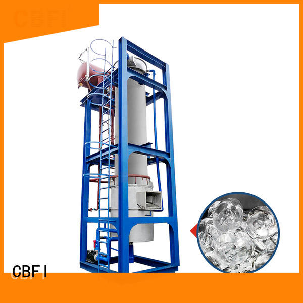 CBFI ammonia for wholesale for restaurant