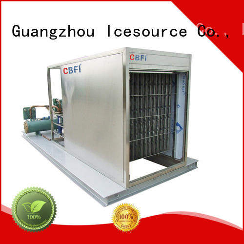 small water chiller unit water vendor