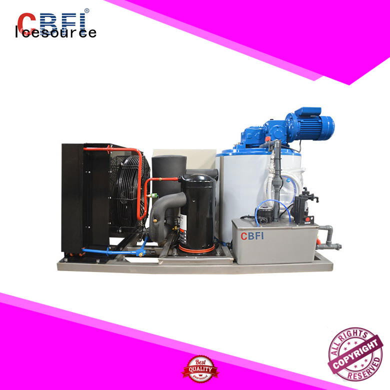 nice ice flaker machine price ice certifications for ice making